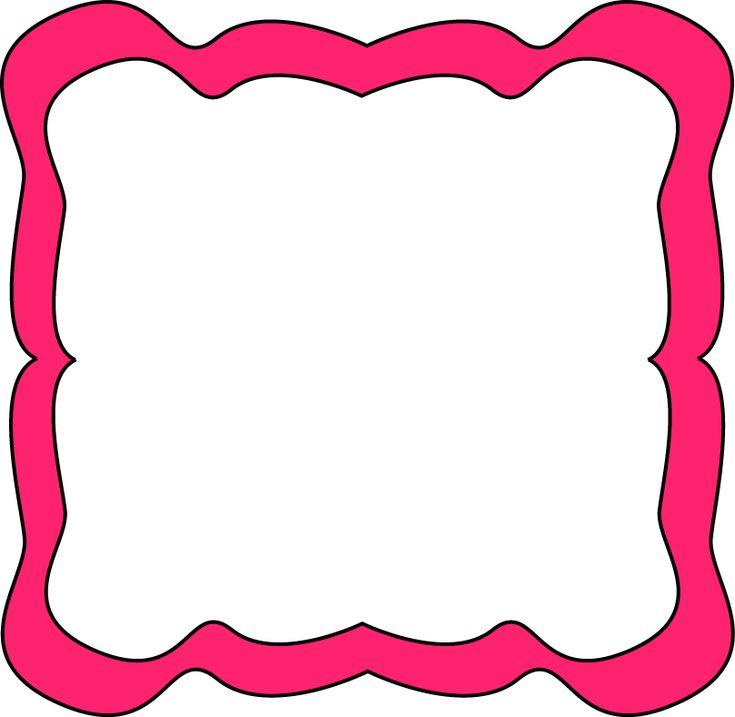 11 best frame clipart images on pinterest frame clipart frames rh pinterest com