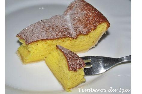Tarte de Leite Condensado - http://www.sobremesasdeportugal.pt/tarte-de-leite-condensado-4/