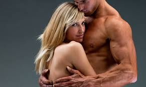 What is the Best Way to Boost Testosterone?