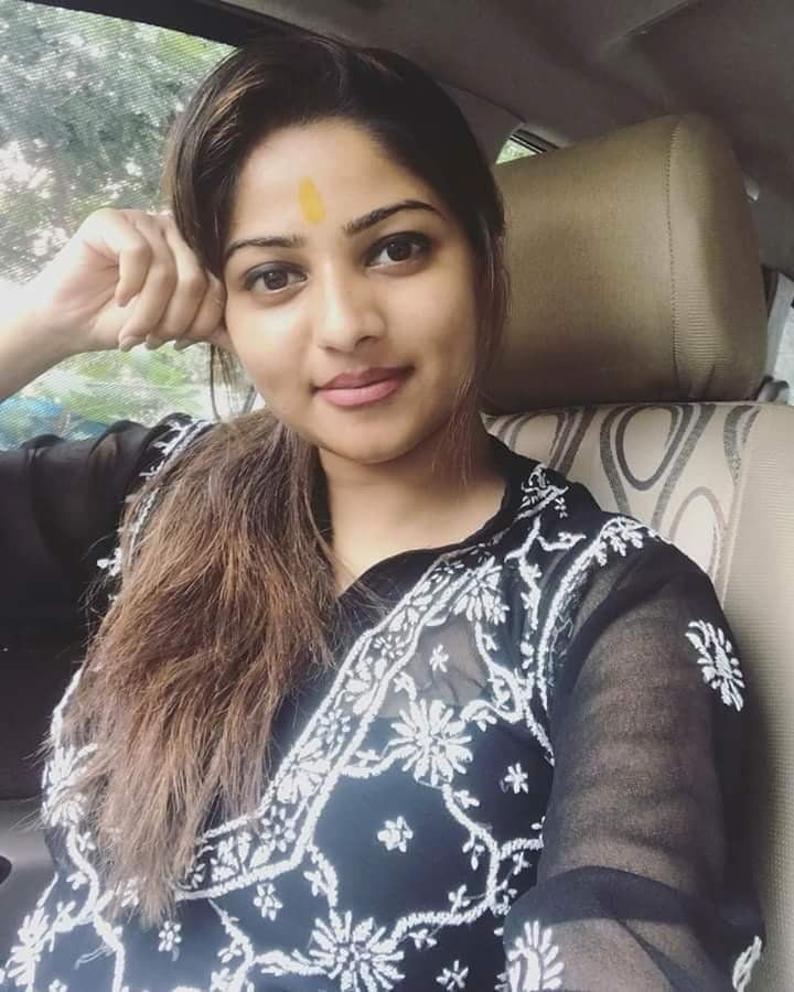 Kannada Actress Rachita Ram Latest HD Images | Beautiful