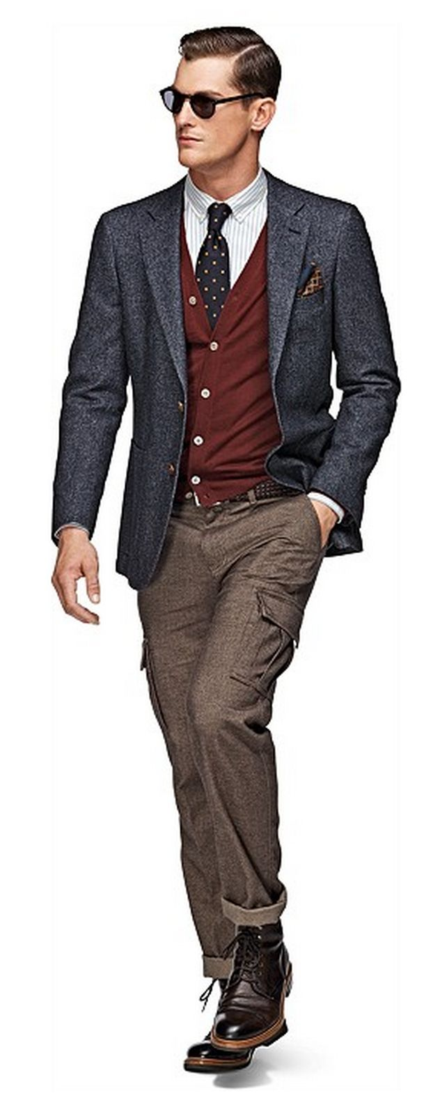 1000  ideas about Suit Supply on Pinterest | Suits, Menswear and