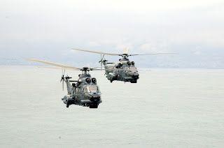 NOTICIAS FFAA CHILE: Imágenes de La Armada
