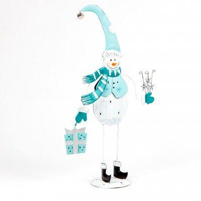 Les 25 meilleures id es de la cat gorie bonhomme blanc sur for Ikea plaid polaire blanc