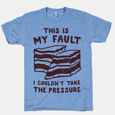 "Previous pinner: ""A little plate tectonics humor to spruce up your wardrobe."""