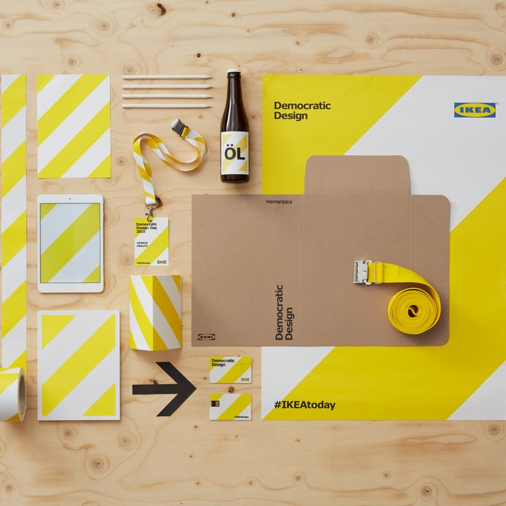 Homedesignideas Eu: 1000+ Ideas About Ikea Art On Pinterest