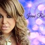 Singer Jenni Rivera aboard plane missing in Mexico