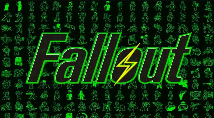The 10 Best Fallout Perks