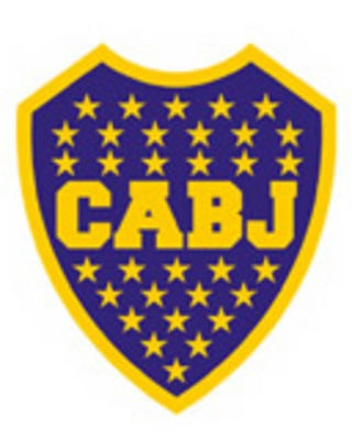 Boca Juniors - Check out more #Top #Club #Teams @ http://pinterest.com/SoccerFocus/Top-Club-Teams