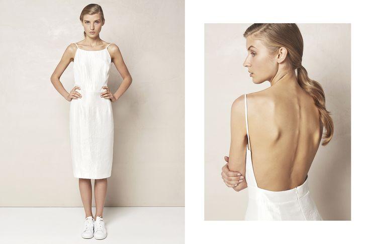 www.monochrome.clothing