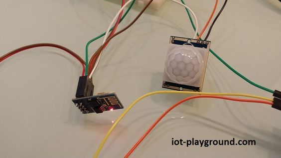 Schematic For Potentiometer moreover Arduino Ps2 Joystick Tutorial Keyes Ky 023 Deek Robot additionally Arduino Sensors together with 329818372692287641 together with 540009811553377659. on arduino ps2 joystick tutorial keyes ky 023 deek robot