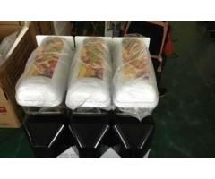 Slush machines New Important China for sale in good amount