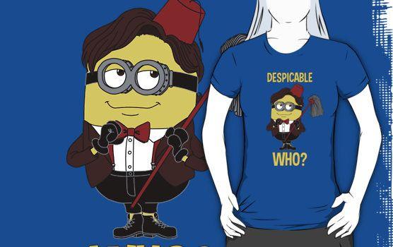 Despicable Me 2 - Wikipedia]