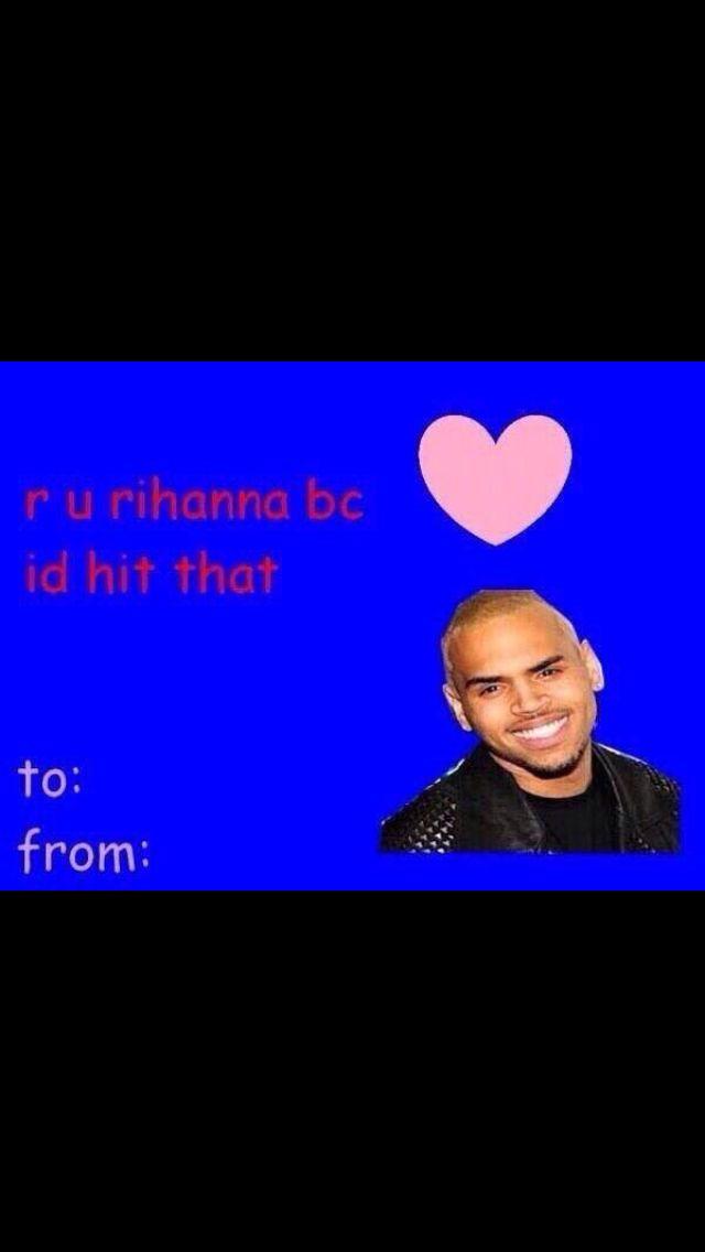 Memes, Valentines, Humor, Humour, Meme, Valentines Day, Valentineu0027s Day, Valentine  Cards, Chistes