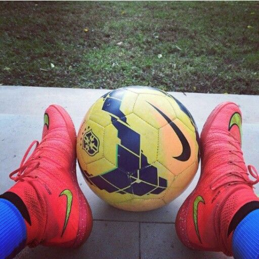 Red Elastico Superfly