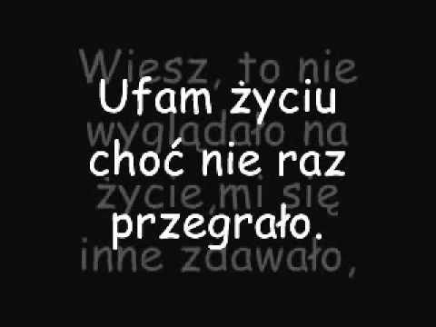 Tłoku & Jula & Kama - Sprzeczność Serc + tekst