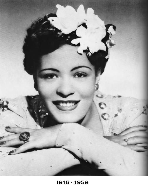 Remember.: Holidays Billieholiday, Www Billieholiday Com, Billie Holiday, Billie Lady