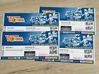 #Ticket  4 VIP Tickets 1. FC Union Berlin  Karlsruher SC am 10.09.2016 #deutschland
