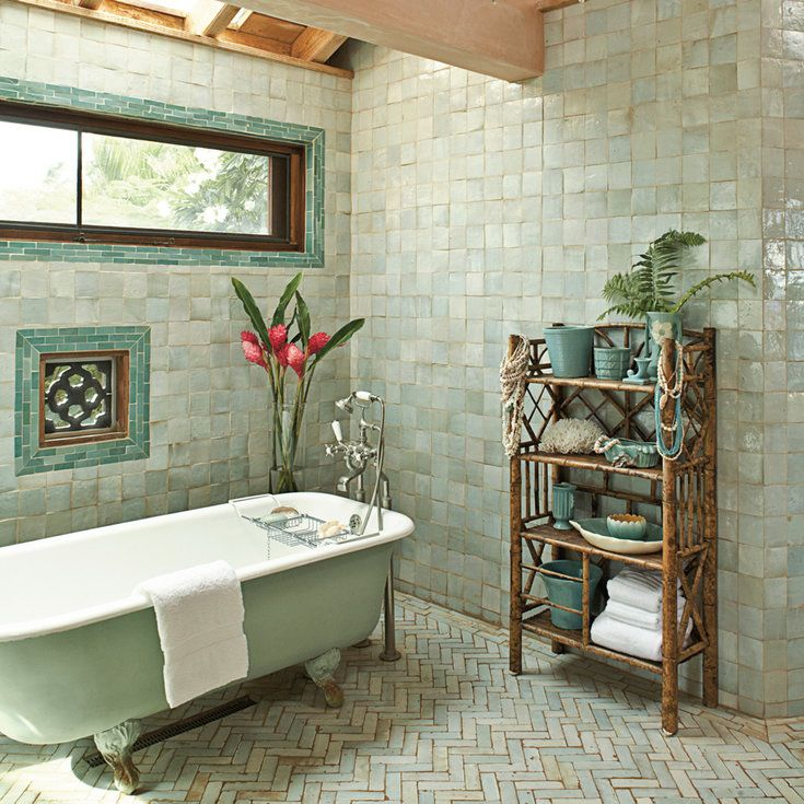 25 Best Ideas About Coastal Bathrooms On Pinterest Coastal Inspired Toilets Shower Drain And