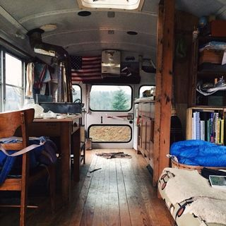 (via Pin by Cyd Converse | The Sweetest Occasion on Camper L... | A Keeper ... | Bloglovin'