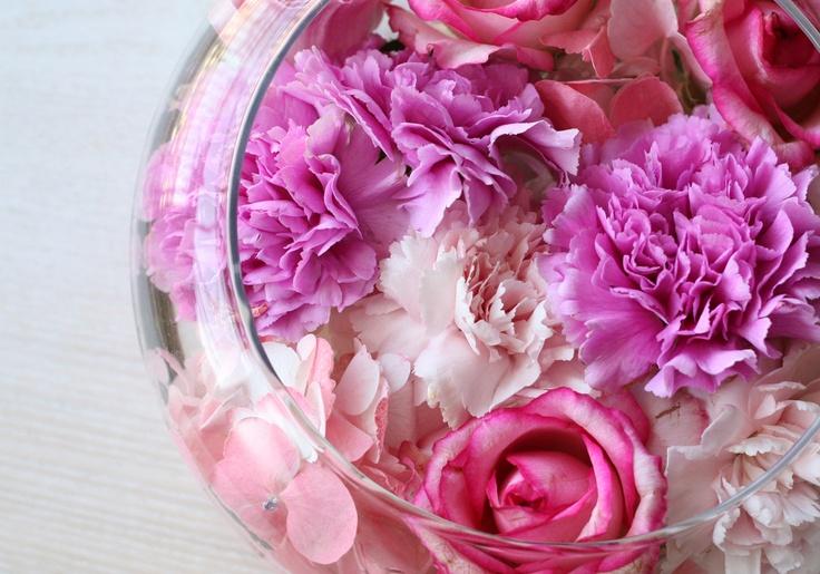 flower,flower,flower