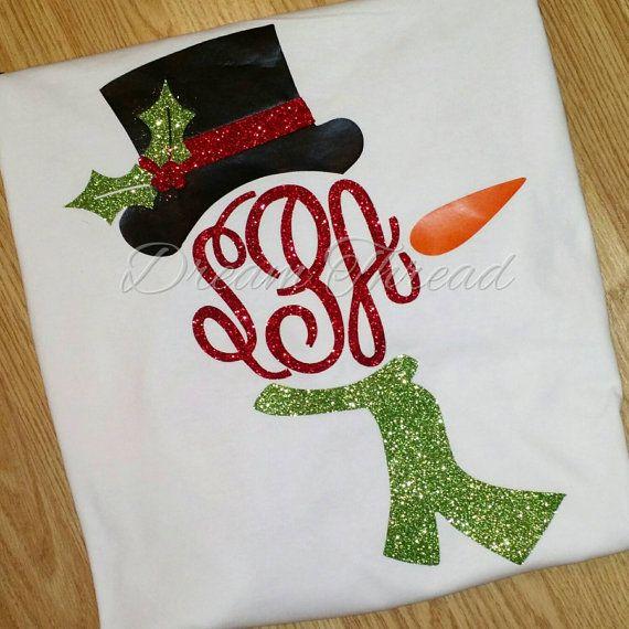 tee shirts made to order