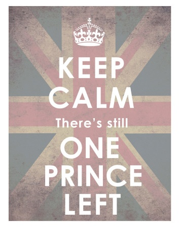 ...: Prince Harry 3, Thank God, Amenities, Hes Mine, Keep Calm Posters, Prince Left, Prince Charming, After, Haha So True