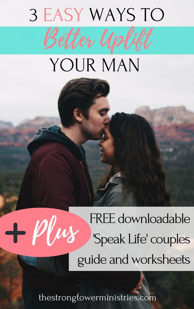 Blogs about godly relationships dating