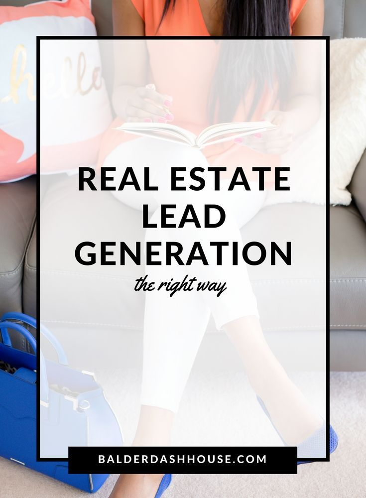 83 best Prospecting + Lead Generation + Email List Building images