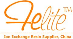 http://www.felitecn.com/ Specialize in design and produce high quality, favorable price Ion Exchange Resins. Help our client to enlarge their market shares and achieve more business success.