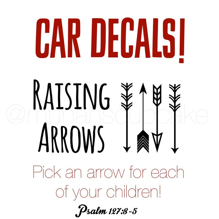 Best Car Decals Images On Pinterest Car Decals Vinyls And - Custom vinyl decal application instructions pdfvinyl decor boutique simple things you should know and do before