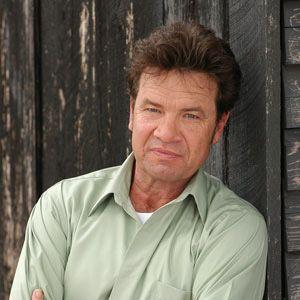 Russ Taff: Christian Artists, Concerts, Music Favorite, Favorite Musicians, Christian Music, Gospel Music, Christian Singers, Favorite Christian, Gospel Singers