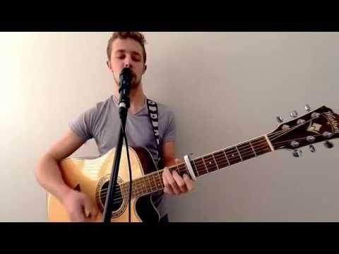 Cherry Wine- Estian Maree (Hozier cover)
