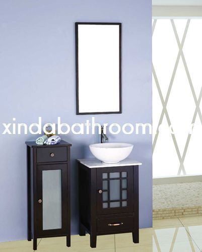 xinda bathroom cabinet coltd provide the reliable quality bath vanity combo and bathroom