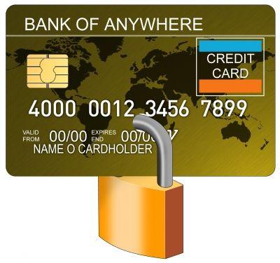 Q&A: Understanding EMV Cards