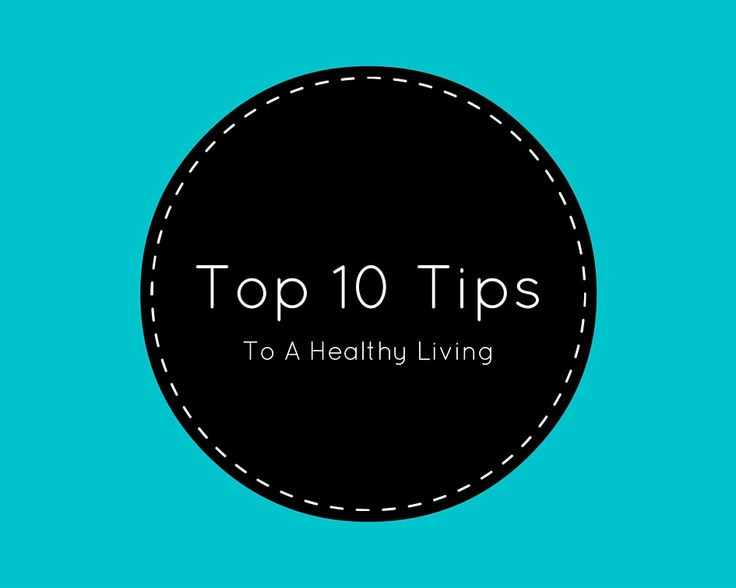 Lifestyle Wellness Blog Posts >> 24 Best Health Fitness Lifestyle Blog Posts Images On Pinterest