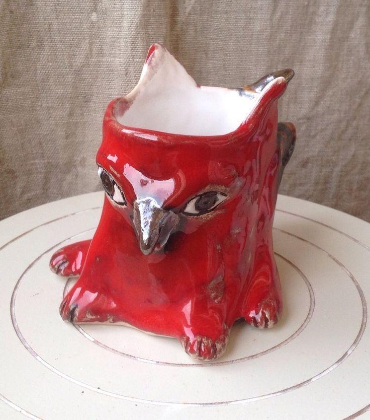 Grifon cup