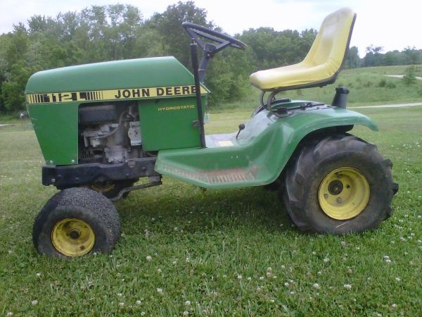 wiring diagram for 4020 john deere tractor wiring diagram for 1968 john deere 110 john deere parts craigslist