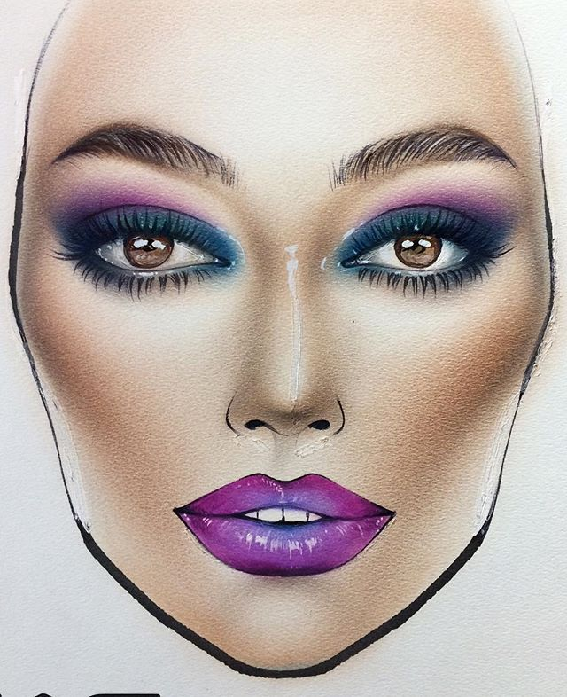 Pinterest | Kesha Renee