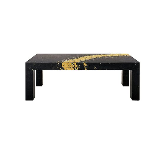 Good Dining Tables | Tables | X1 I X2 | Draenert | O.M. Ungers. Check It