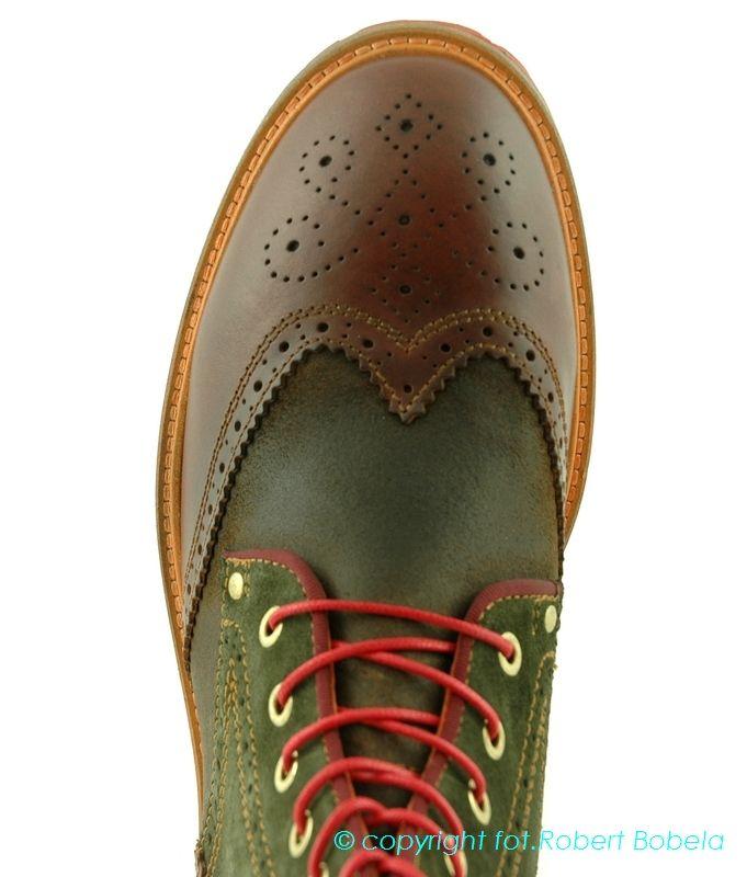 Trzewiki męskie – #Ambitious http://zebra-buty.pl/meskie/trzewiki?1=-1&2=-1&3=-1&4=116 #buty #shoes