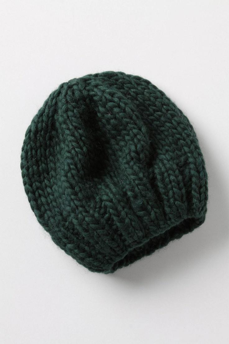60 besten Strick & Knit Bilder auf Pinterest | Stricken häkeln ...