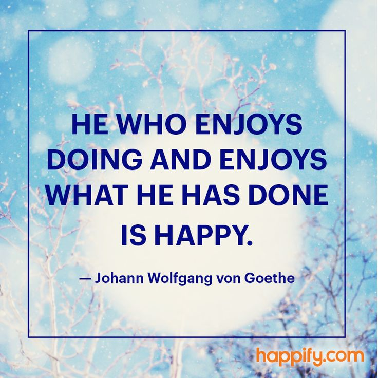 Goethe Quotes About Love: Best 25+ Peace Of Mind Ideas On Pinterest