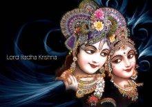 Radha_krishna_wallpapers_greetings 36