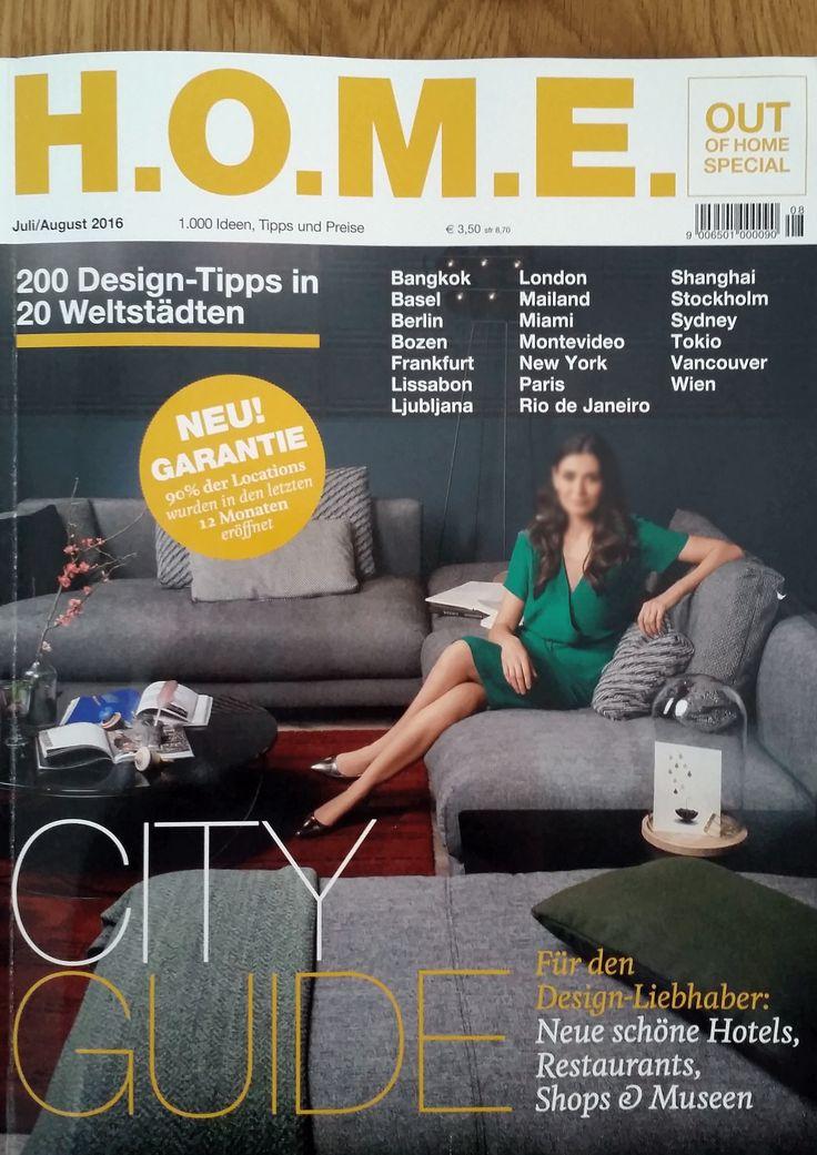 Len Und Leuchten Dortmund 118 best magazines newspapers sven dogs svendogs com