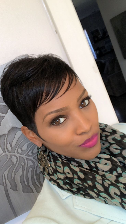 Best 25 Burgundy Natural Hair Ideas On Pinterest -4666