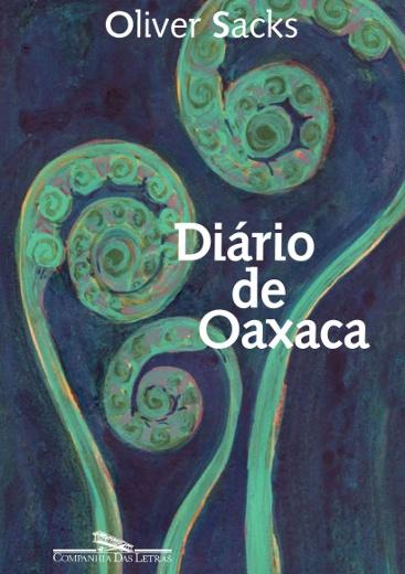 Resultado de imagen para oliver sacks diario de oaxaca