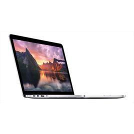 MacBook Pro Retina 13 ME866T/A - http://www.siboom.it/apple-macbook-pro-retina-13-me866t-a_e0885909852598.html