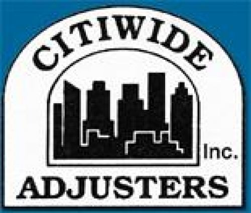 public adjuster bucks county pa