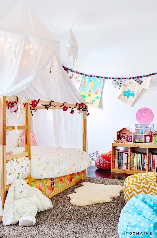 best bimbi spaces images on pinterest