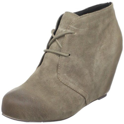 .: Suede Boots, Desert Boots, Fashion Vintage, Pascale Ankle, Ankle Boots, Cute Boots, Landscape Photography, Wedges Booty, Wedges Boots